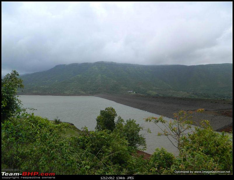 Chasing the Rains : Group drive from Bangalore to Panchgani (MH)-day2_45.jpg