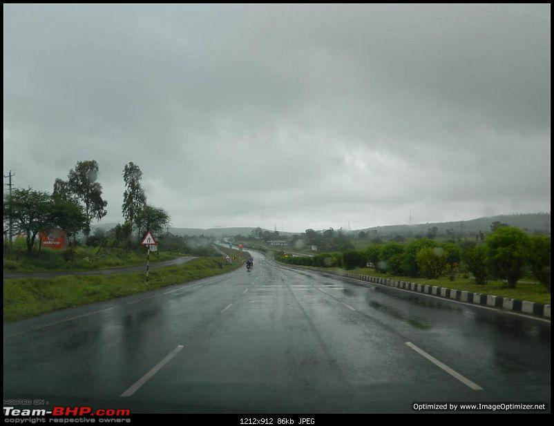 Chasing the Rains : Group drive from Bangalore to Panchgani (MH)-day3_2.jpg