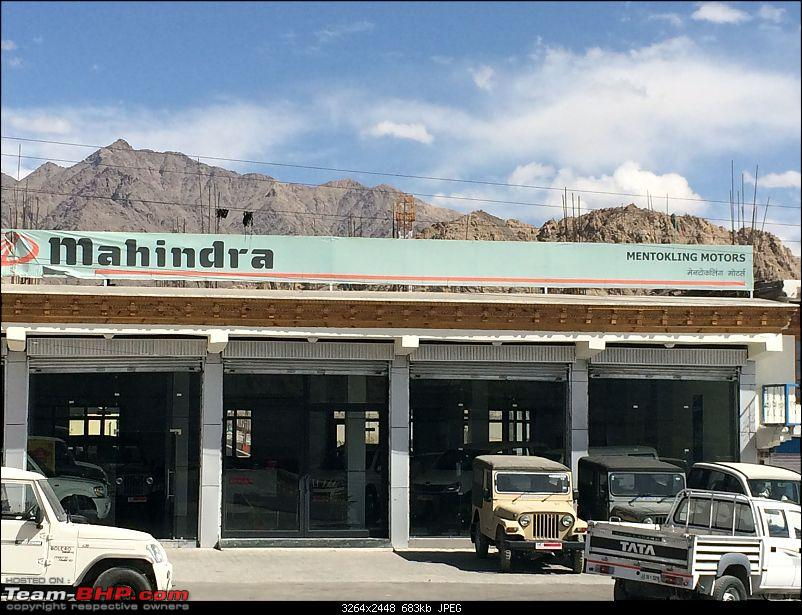 16 'Las' and some 'Tsos' - Two men and a Black Scorpio 4x4 on a Ladakh expedition-img_0845.jpg