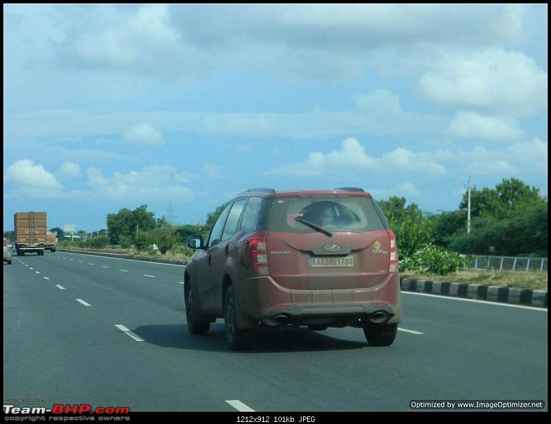 Chasing the Rains : Group drive from Bangalore to Panchgani (MH)-day3_5.jpg
