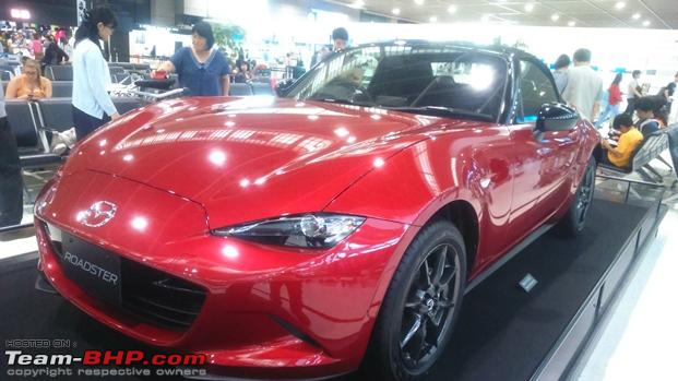 Name:  Mazda Roadster Narita1.JPG
