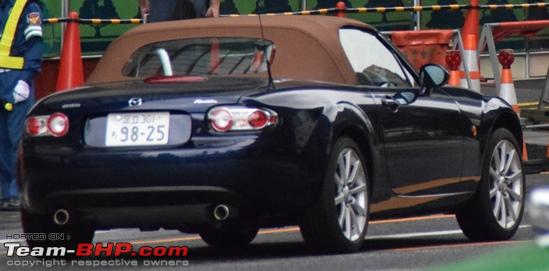 Name:  Mazda Sports.jpg