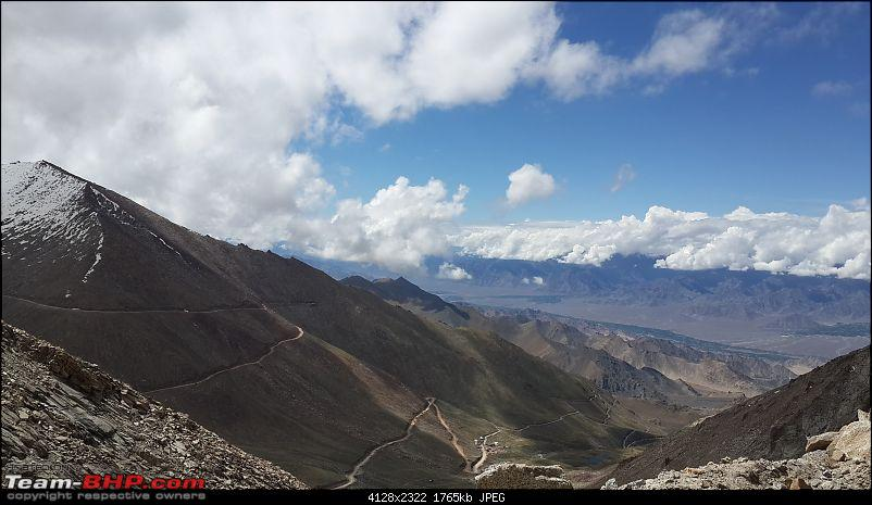 Ladakh: Yet another photologue-20150731_101008_308.jpg