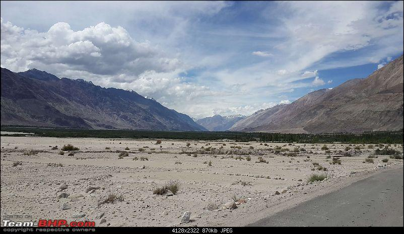Ladakh: Yet another photologue-20150731_143617_315.jpg