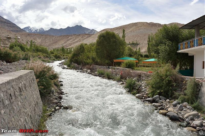 Ladakh: Yet another photologue-dsc_0490_017_319.jpg