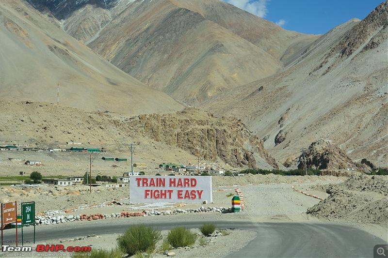 Ladakh: Yet another photologue-dsc_0797_097_334.jpg