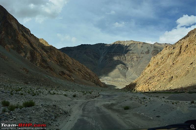 Ladakh: Yet another photologue-dsc_0820_034_337.jpg