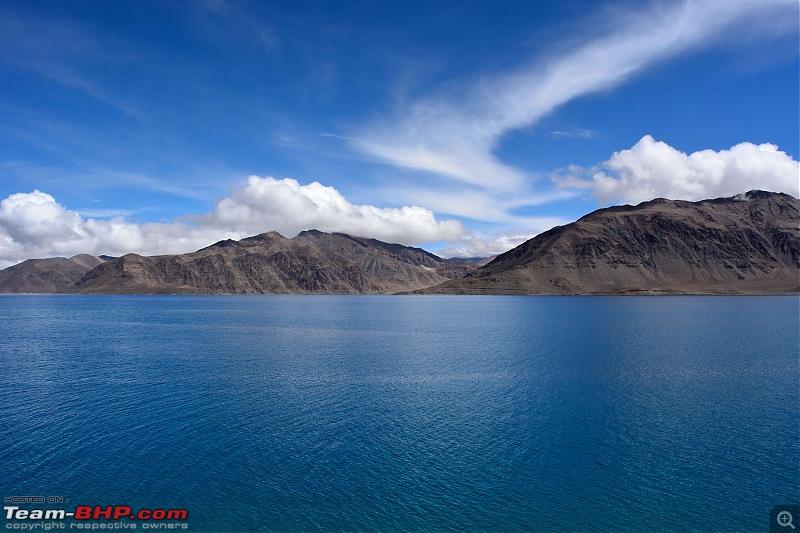 Ladakh: Yet another photologue-dsc_1222_117_385.jpg
