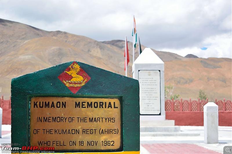 Ladakh: Yet another photologue-dsc_1362_066_398.jpg