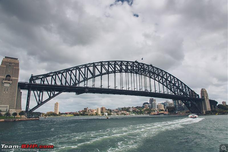 Crosswinds - A Biker Honeymoon in New Zealand!-img_2246.jpg