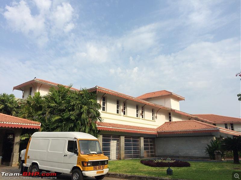 3713 kms in a Honda Brio: Mumbai – Bangalore – Kodaikanal – Chennai-img_2736.jpg