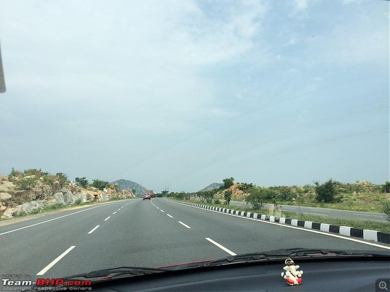 3713 kms in a Honda Brio: Mumbai – Bangalore – Kodaikanal – Chennai-img_2928.jpg