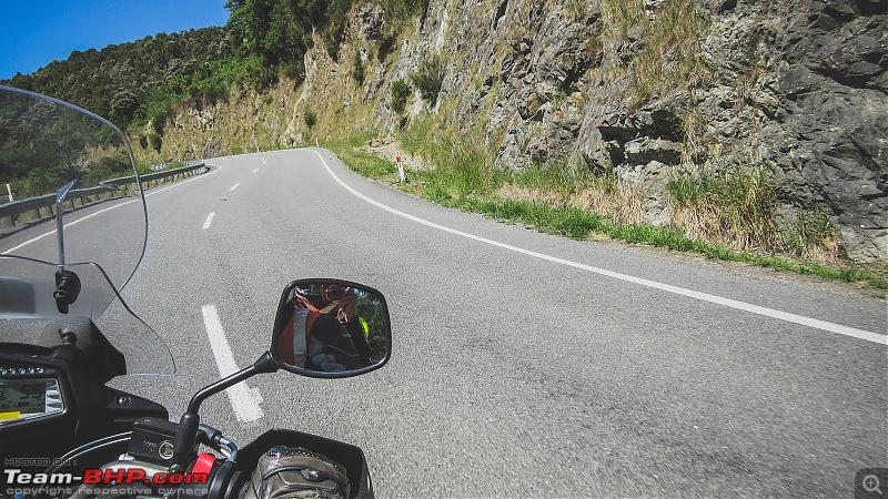 Crosswinds - A Biker Honeymoon in New Zealand!-img_0338.jpg