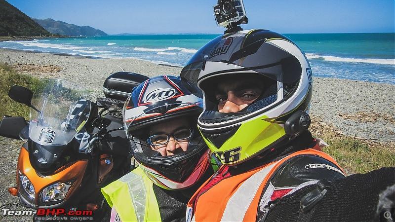 Crosswinds - A Biker Honeymoon in New Zealand!-img_0366.jpg