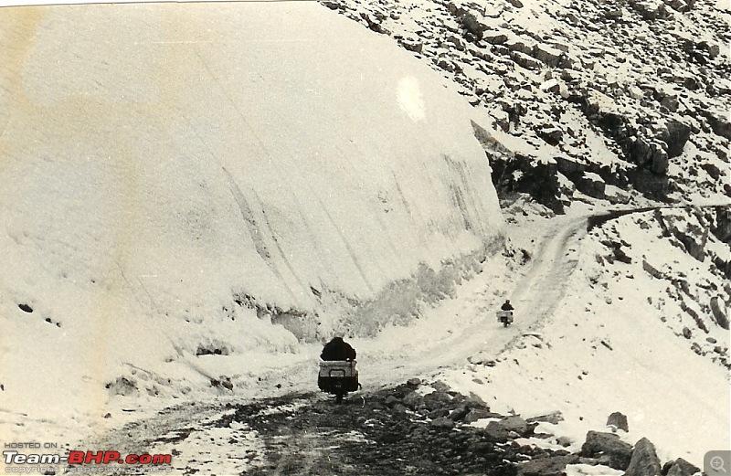 Catharsis of the soul: Ladakh!-aeriels___ne___jk_354.jpg