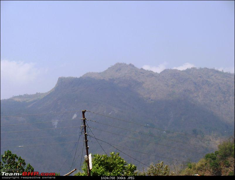 Off to cure my sins, visitng a hanging bridge and a 7000 feet hill station-dsc01009.jpg
