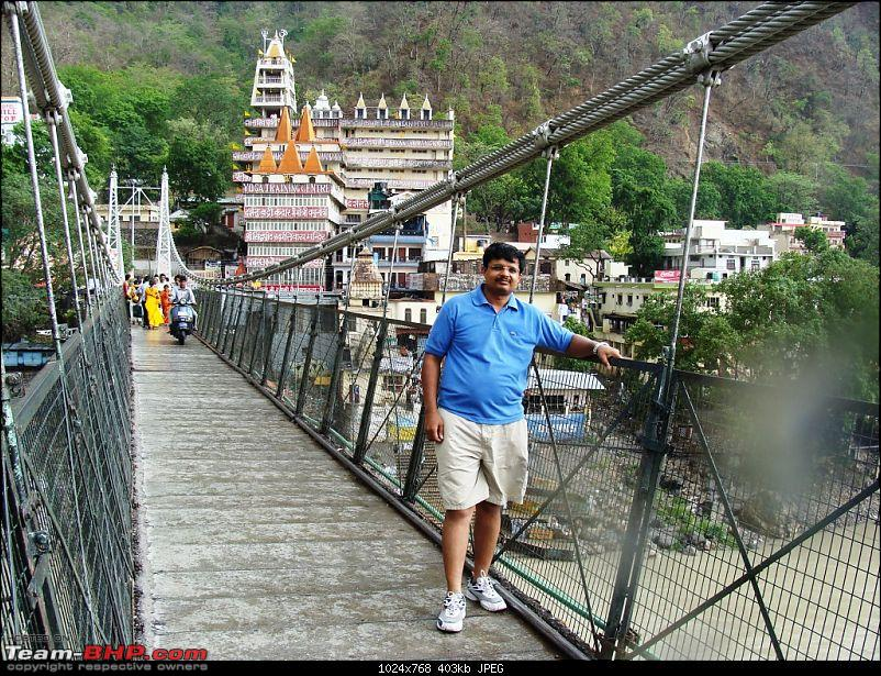 Off to cure my sins, visitng a hanging bridge and a 7000 feet hill station-dsc01023.jpg