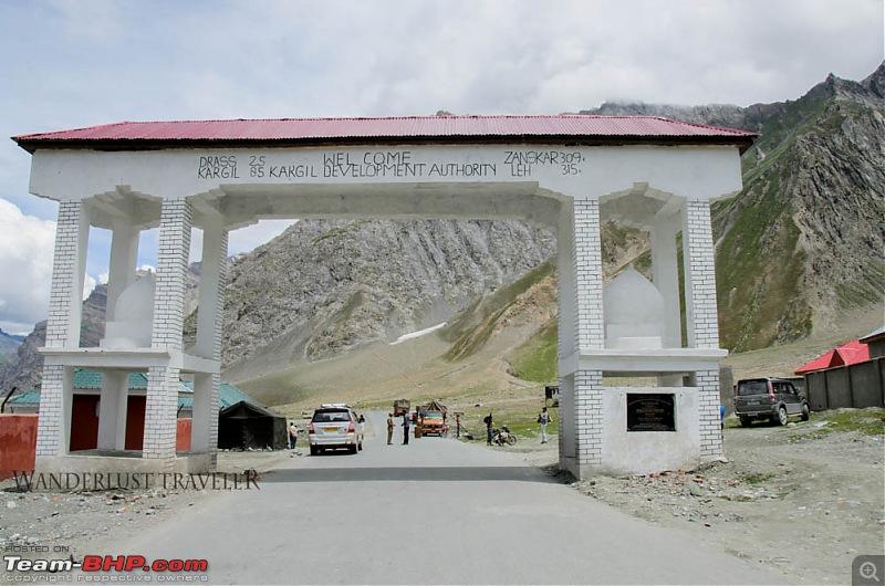 Wanderlust Traveller: Srinagar and Leh in a taxi-suh_3232.jpg