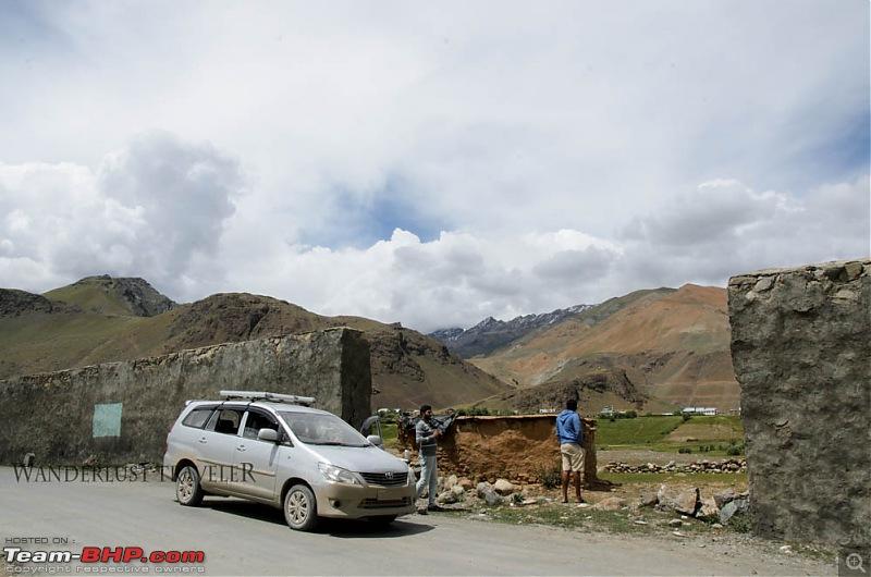 Wanderlust Traveller: Srinagar and Leh in a taxi-suh_3246.jpg