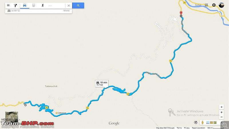 Wanderlust Traveller: Srinagar and Leh in a taxi-untitled.jpg