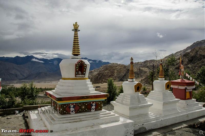 Wanderlust Traveller: Srinagar and Leh in a taxi-suh_3555.jpg