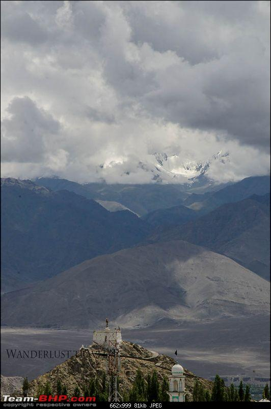 Wanderlust Traveller: Srinagar and Leh in a taxi-suh_3647.jpg