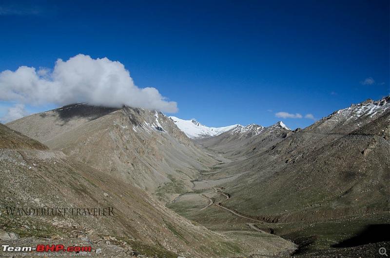 Wanderlust Traveller: Srinagar and Leh in a taxi-suh_3669.jpg