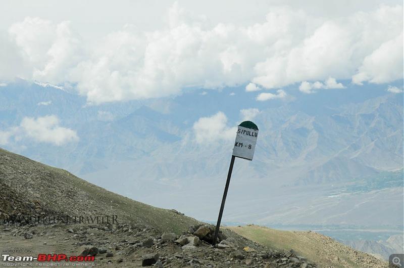 Wanderlust Traveller: Srinagar and Leh in a taxi-suh_3748.jpg