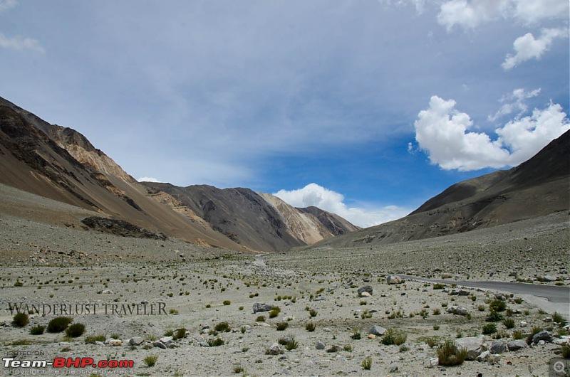 Wanderlust Traveller: Srinagar and Leh in a taxi-suh_3809.jpg