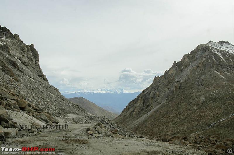 Wanderlust Traveller: Srinagar and Leh in a taxi-suh_3897.jpg
