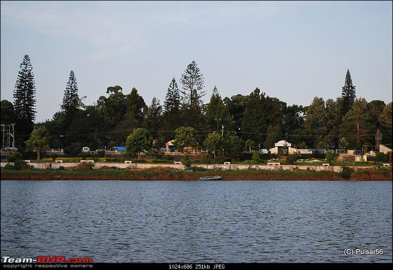 My first Non Non-Stop Travelogue! 3 States, 10 Days Vacation!-dsc_0300-2.jpg