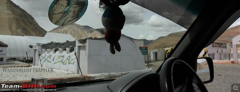 Wanderlust Traveller: Srinagar and Leh in a taxi-suh_3874.jpg