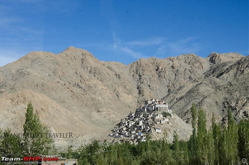 Wanderlust Traveller: Srinagar and Leh in a taxi-suh_3758.jpg