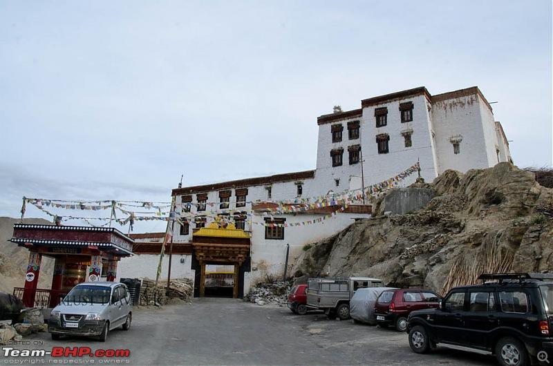 Wanderlust Traveller: Srinagar and Leh in a taxi-suh_3905.jpg