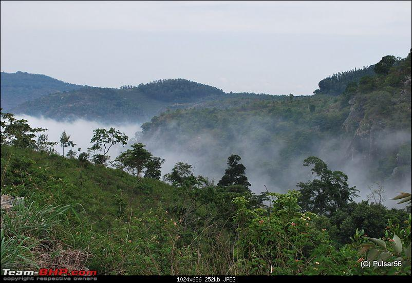 My first Non Non-Stop Travelogue! 3 States, 10 Days Vacation!-dsc_0028-3.jpg