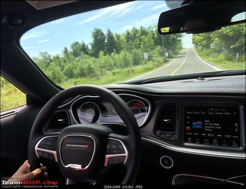 Canadian Road-Trip: Dodge Challenger R/T, Jeep Cherokee, BMW X3 M-Sport & more!-5.jpg