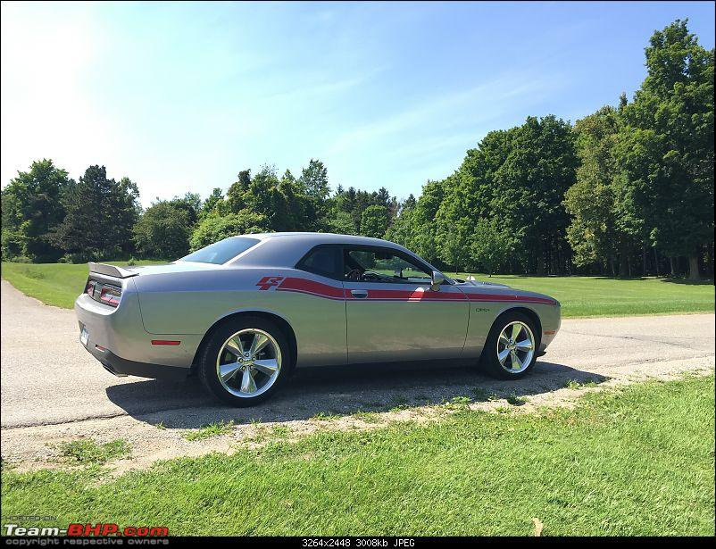 Canadian Road-Trip: Dodge Challenger R/T, Jeep Cherokee, BMW X3 M-Sport & more!-7.jpg