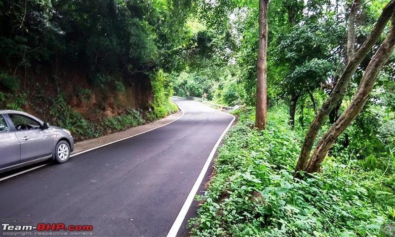 A Drive to Kolli Hills (Tamil Nadu)-img_20150822_084237_hdr.jpg