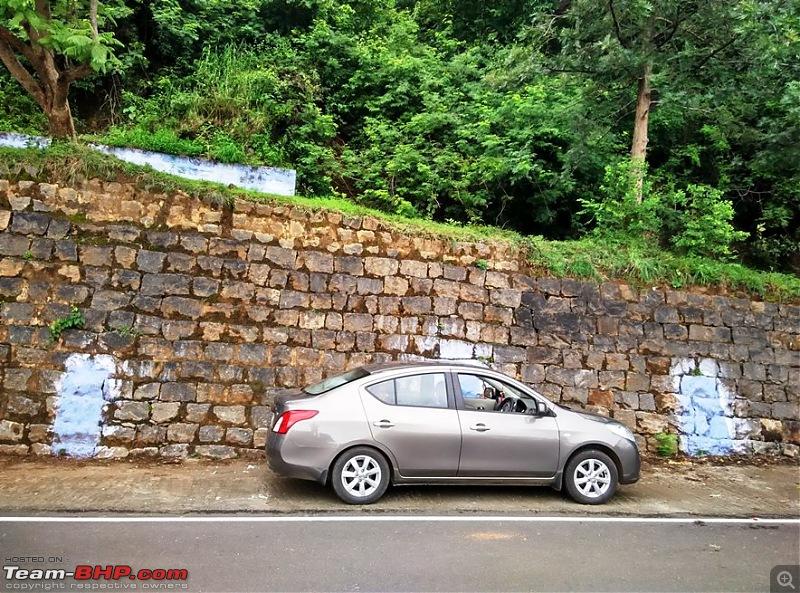 A Drive to Kolli Hills (Tamil Nadu)-img_20150822_084757_hdr.jpg
