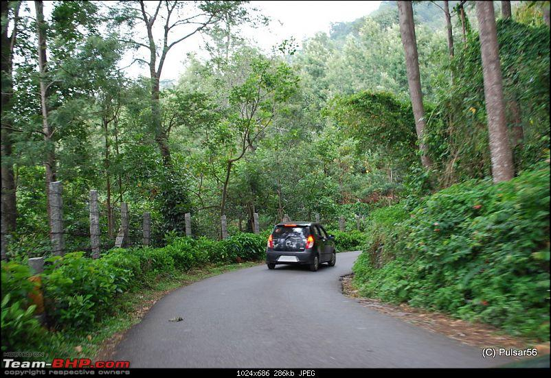 My first Non Non-Stop Travelogue! 3 States, 10 Days Vacation!-dsc_0070-5.jpg
