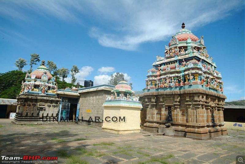 A Drive to Kolli Hills (Tamil Nadu)-g_l4_1023.jpg