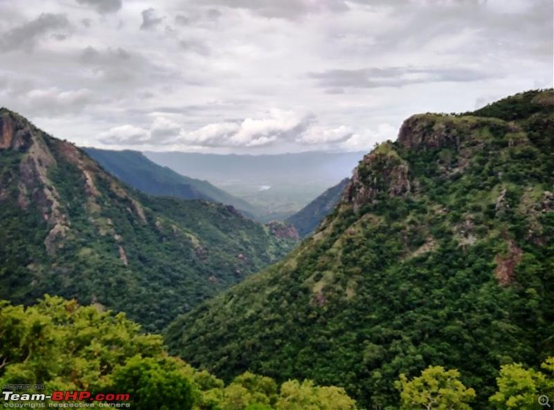 A Drive to Kolli Hills (Tamil Nadu)-img_20150822_124402_hdr.jpg