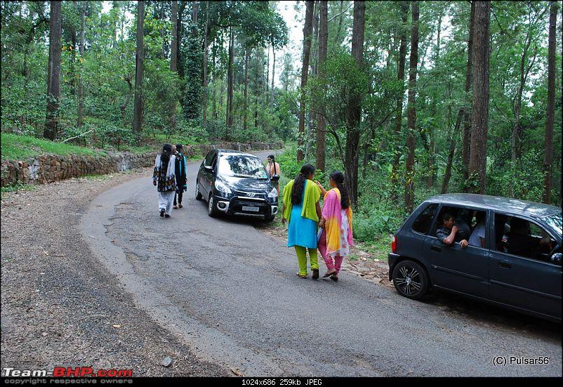 My first Non Non-Stop Travelogue! 3 States, 10 Days Vacation!-dsc_0152-3.jpg