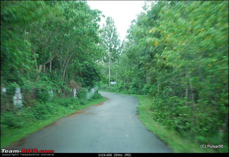 My first Non Non-Stop Travelogue! 3 States, 10 Days Vacation!-dsc_0272-3.jpg