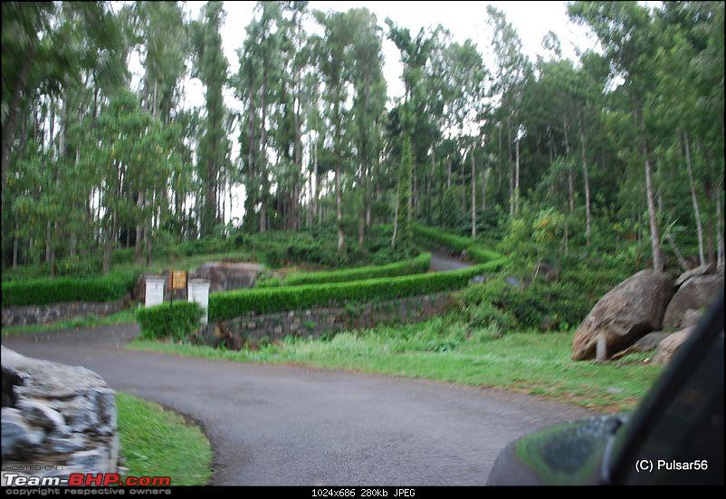 My first Non Non-Stop Travelogue! 3 States, 10 Days Vacation!-dsc_0298-3.jpg