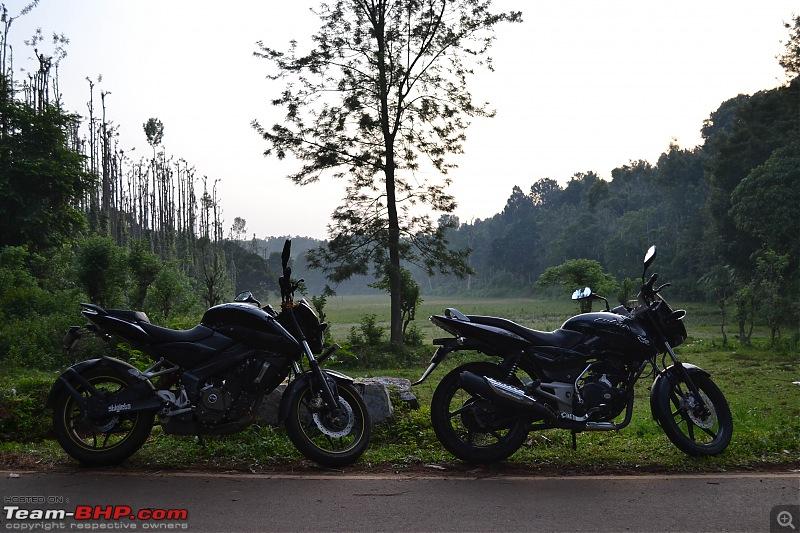 A Drive to Kolli Hills (Tamil Nadu)-dsc_0081.jpg