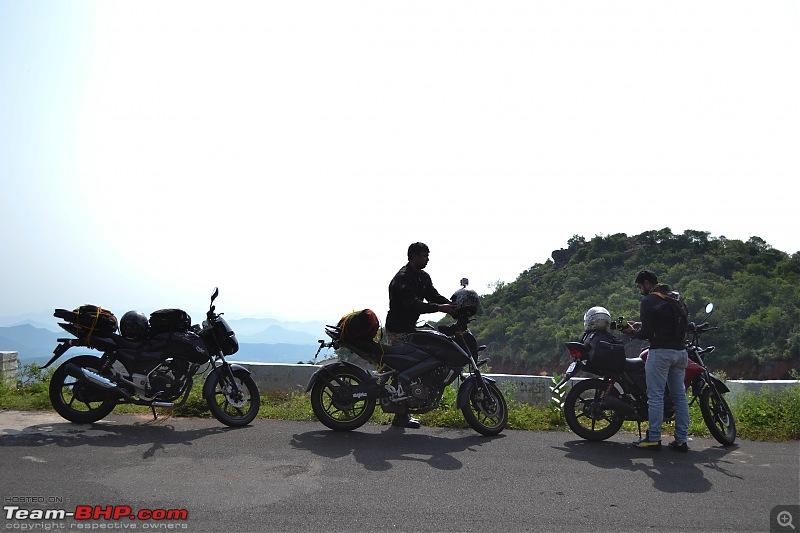 A Drive to Kolli Hills (Tamil Nadu)-dsc_0084.jpg