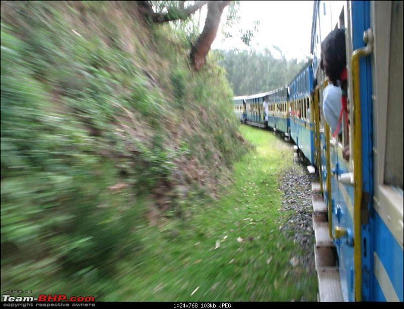Ooty, Coonoor, Kotagiri, Isha Yoga Centre-From Bangalore-picture-143.jpg