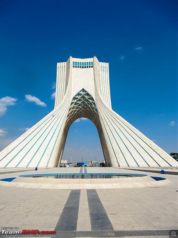Iran - Amazing People, History, Cities & Food-img_9406.jpg