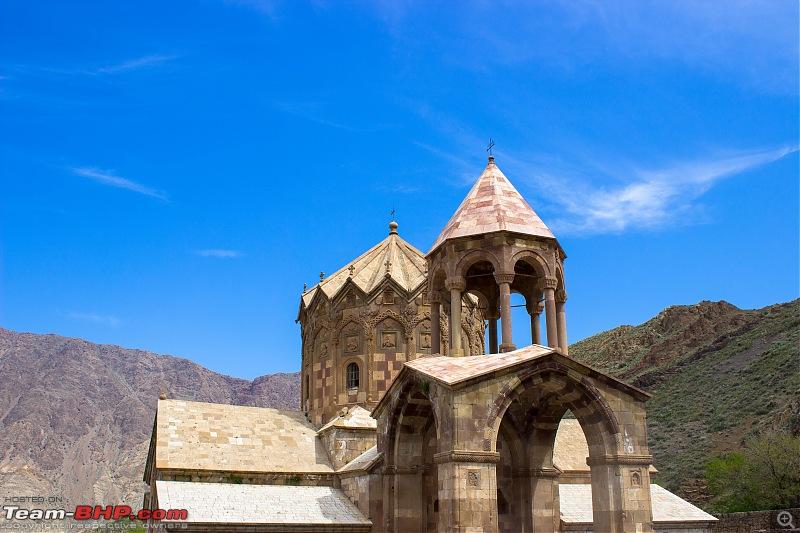 Iran - Amazing People, History, Cities & Food-img_1303.jpg